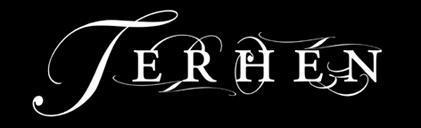 Terhen - Logo