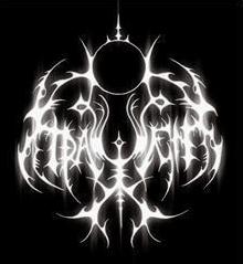 Trayjen - Logo