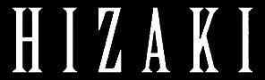 Hizaki - Logo