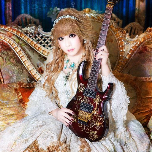 Hizaki Grace Project - Photo
