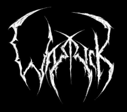 Warrick - Logo