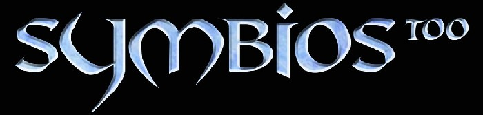 Symbios Too - Logo