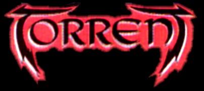 Torrent - Logo