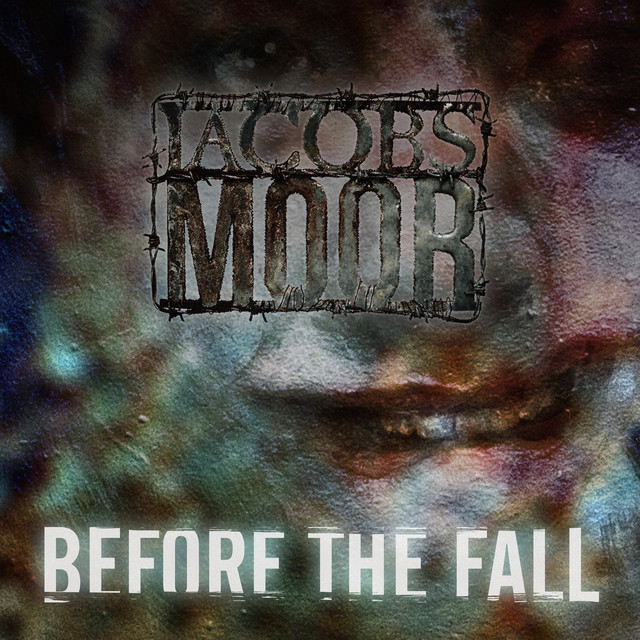 Jacobs Moor - Before the Fall