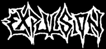 Expulsion - Logo