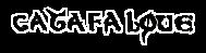 Catafalque - Logo