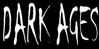 Dark Ages - Logo