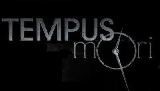 Tempus Mori - Logo