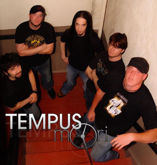 Tempus Mori - Photo