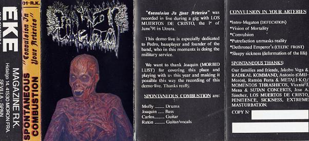 https://www.metal-archives.com/images/9/5/6/7/95673.jpg