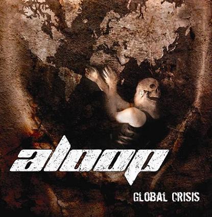 Aloop - Global Crisis