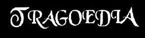 Tragoedia - Logo