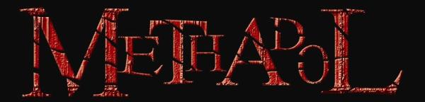 Methadol - Logo