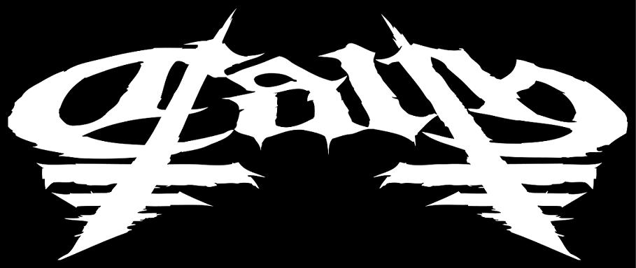 Calth - Logo