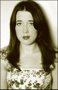 Melissa Derrer