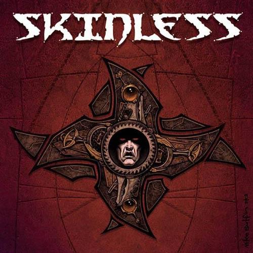Skinless - Miscreant