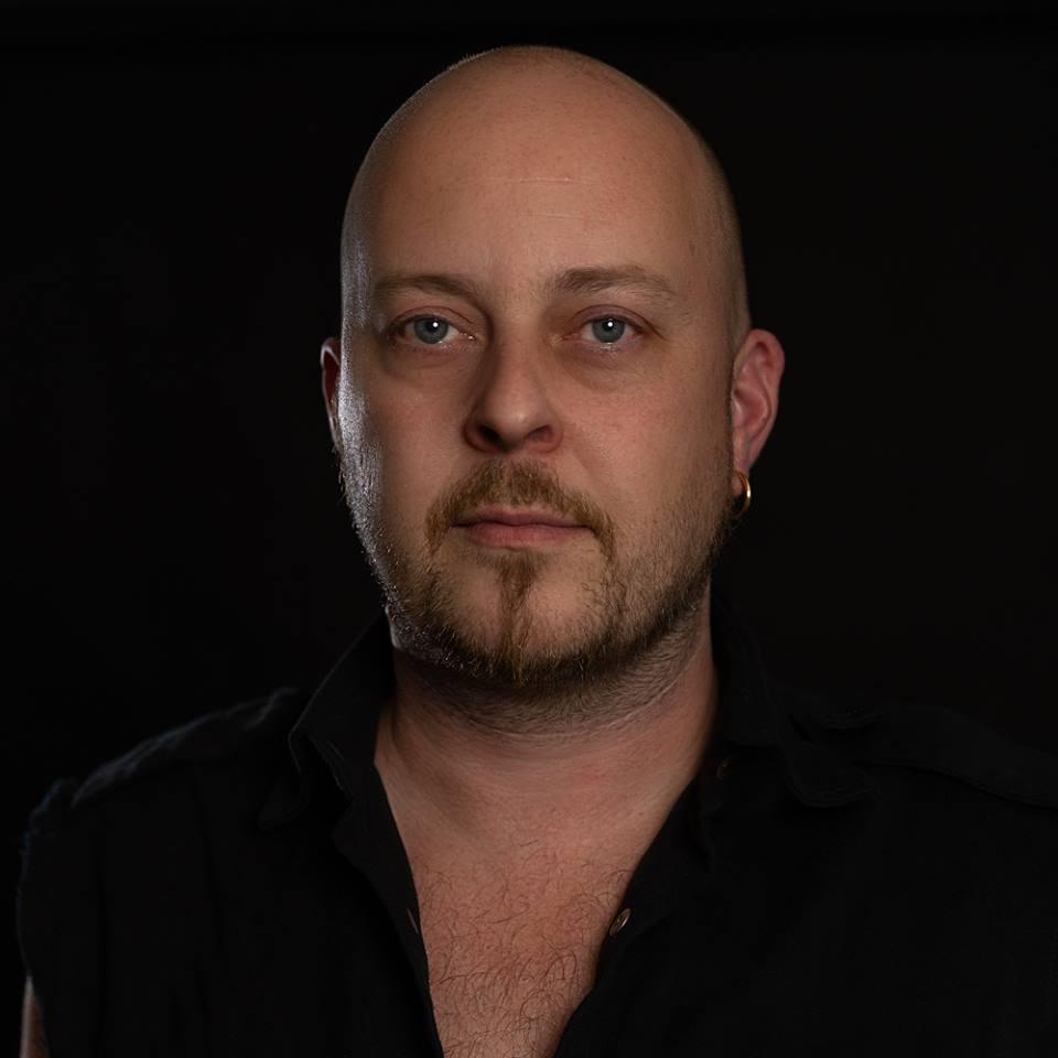 Björn Rindlisbacher