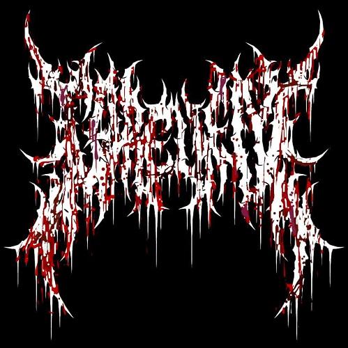 Gorevent - Logo