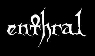 Enthral - Logo