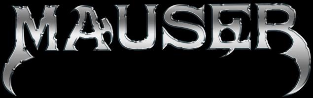 Mauser - Logo