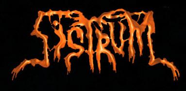Sistrum - Logo