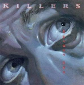 Killers - Murder One
