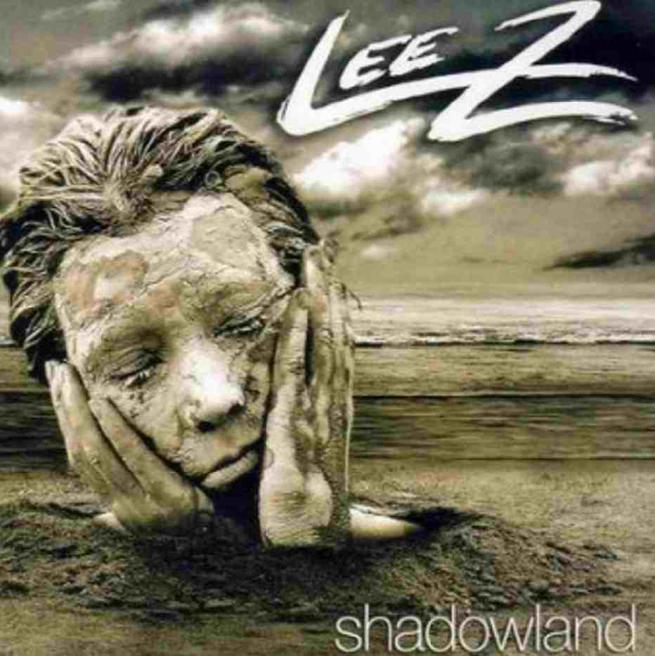 Lee Z - Shadowland