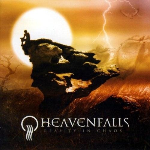 HeavenFalls - Reality in Chaos