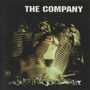 The Company - Frozen by Heat