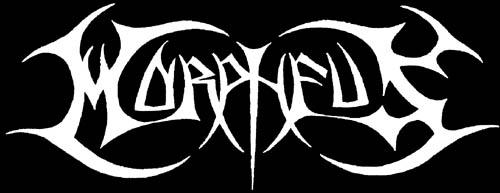 Swedish Old School Death Metal Morpheus Ex Exhumed