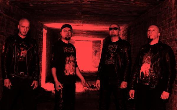 Hell United - Photo