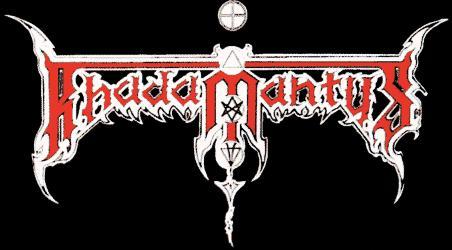 Rhadamantys - Logo