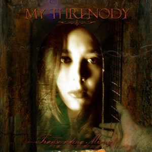 My Threnody - Transcending Misery