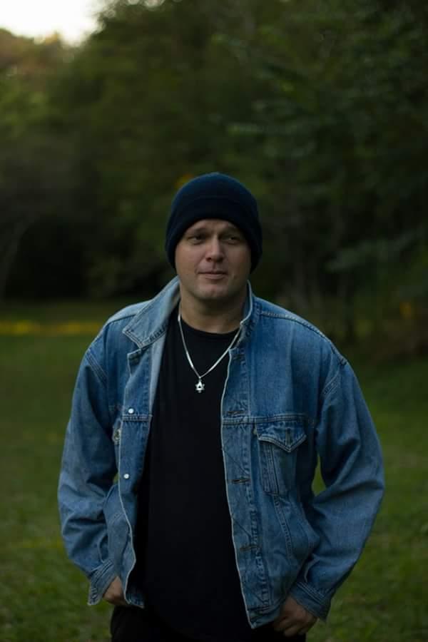 Dan Rubin