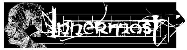 Innermost - Logo