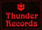 Thunder Records