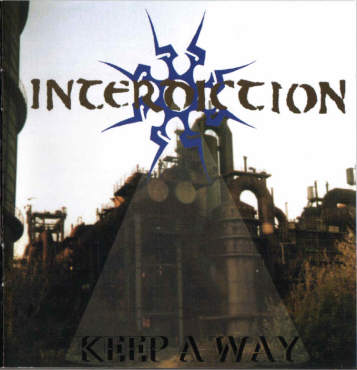 Interdiction - Keep a Way