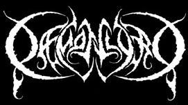 Daemonlord - Logo