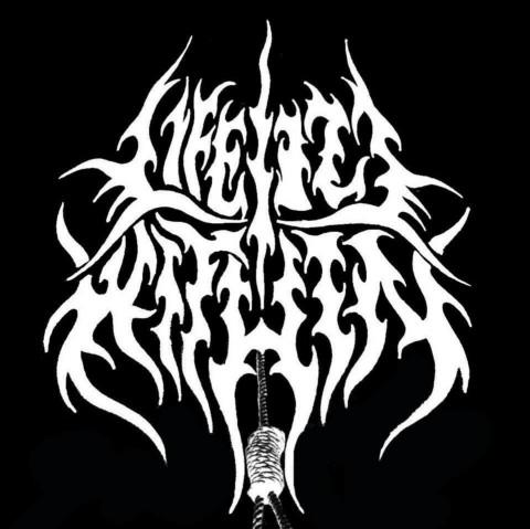 Lifeless Within - Logo