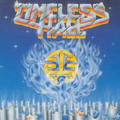 Timeless Hall - Timeless Hall