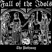 Fall of the Idols - The Pathway