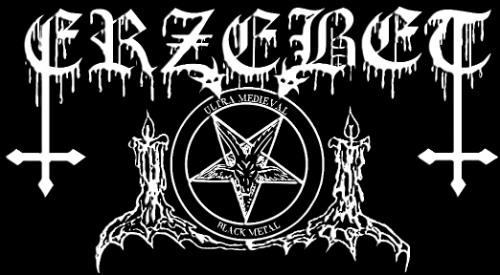 Erzebet - Logo