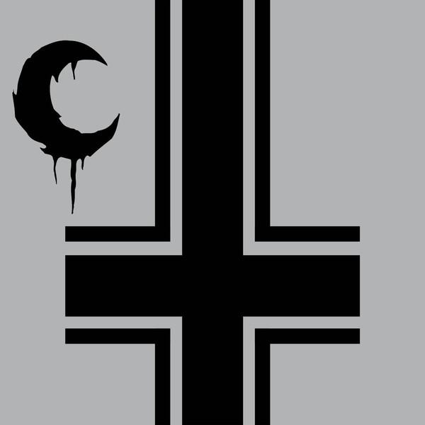 Leviathan - Howl Mockery at the Cross