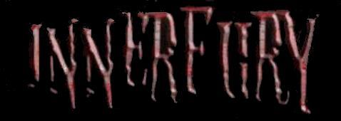 Innerfury - Logo