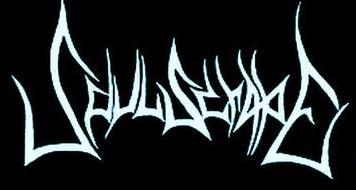 Soul Scrape - Logo