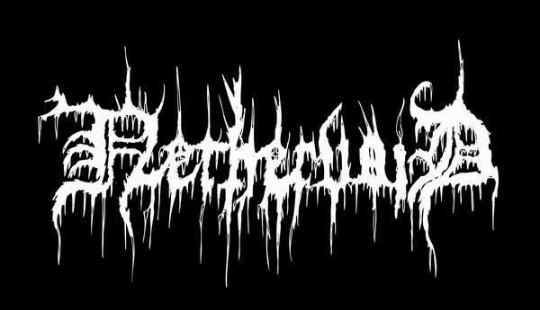 Nethervoid - Logo