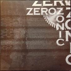 Zerozonic - Demo 2005