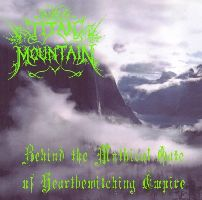 Titan Mountain - Behind the Mythical Gate of Heartbewitching Empire