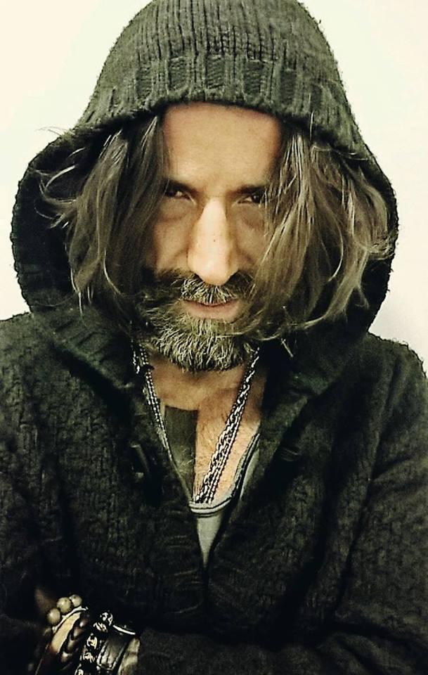 """Pietro """"Duracell"""" Grassilli"""