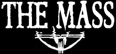 The Mass - Logo